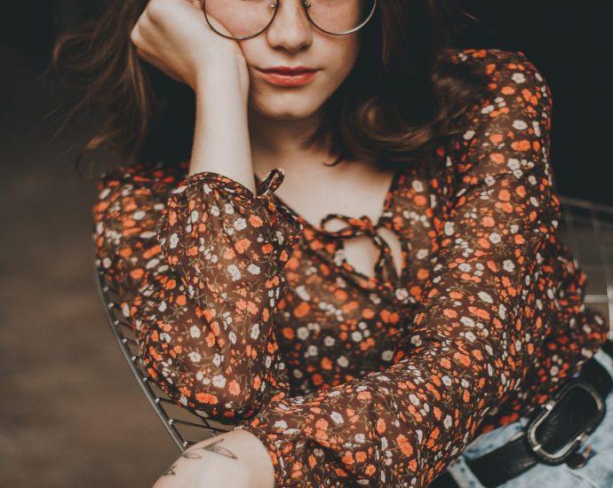 Populairste modellen brillen in 2020